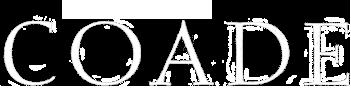 Coade Ltd